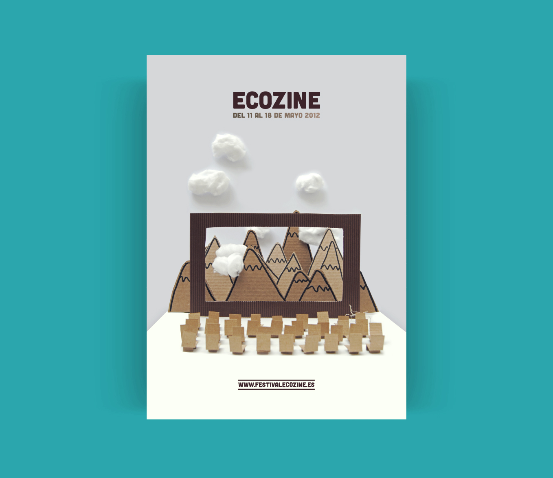 belbembe-ecozine01