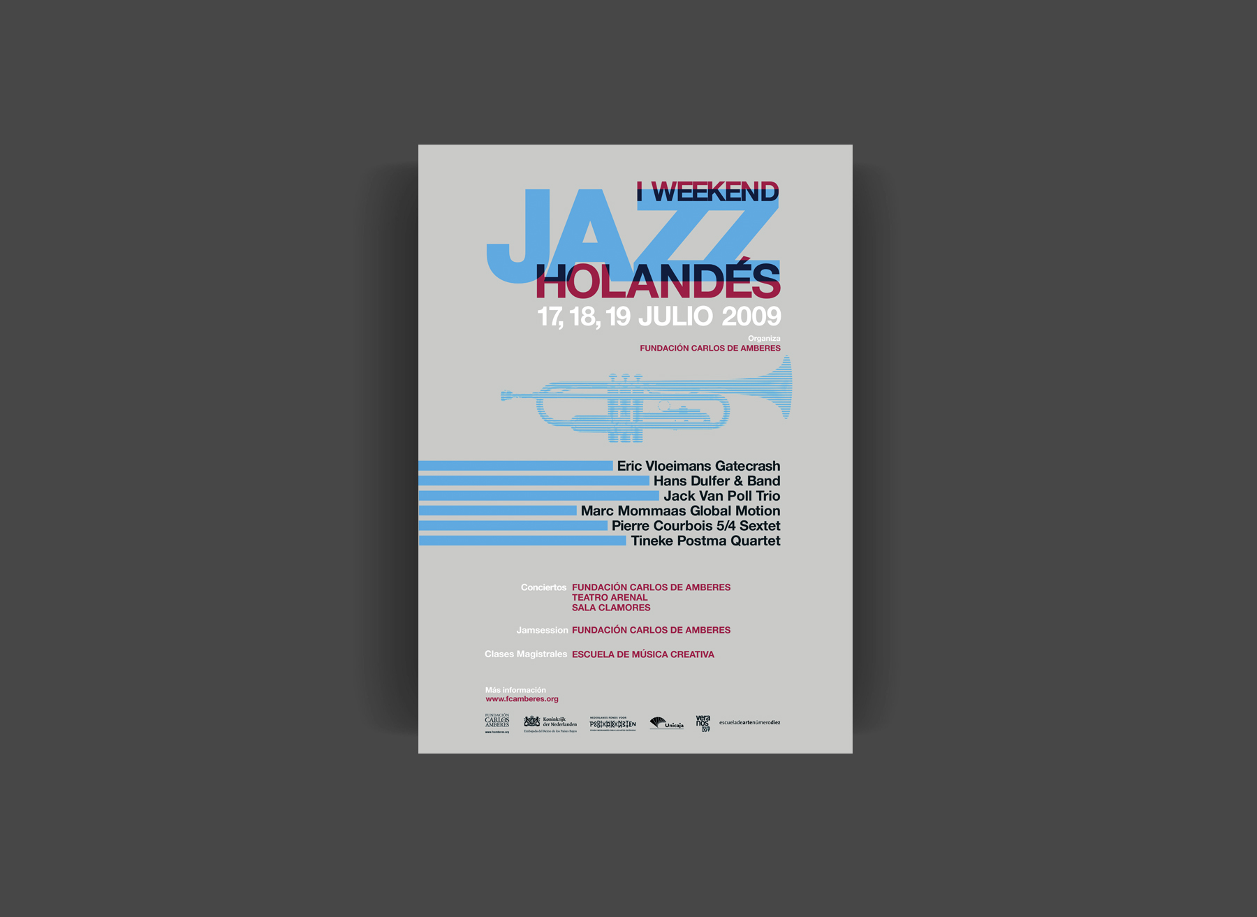 belbembe-jazzholandes01