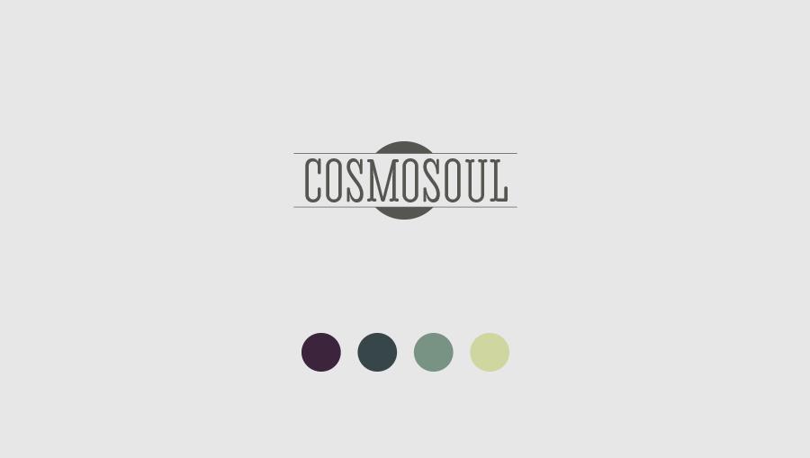 belbembe-cosmosoul01