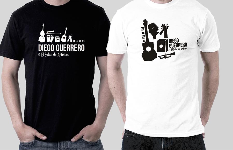 belbembe-diegoguerrero06