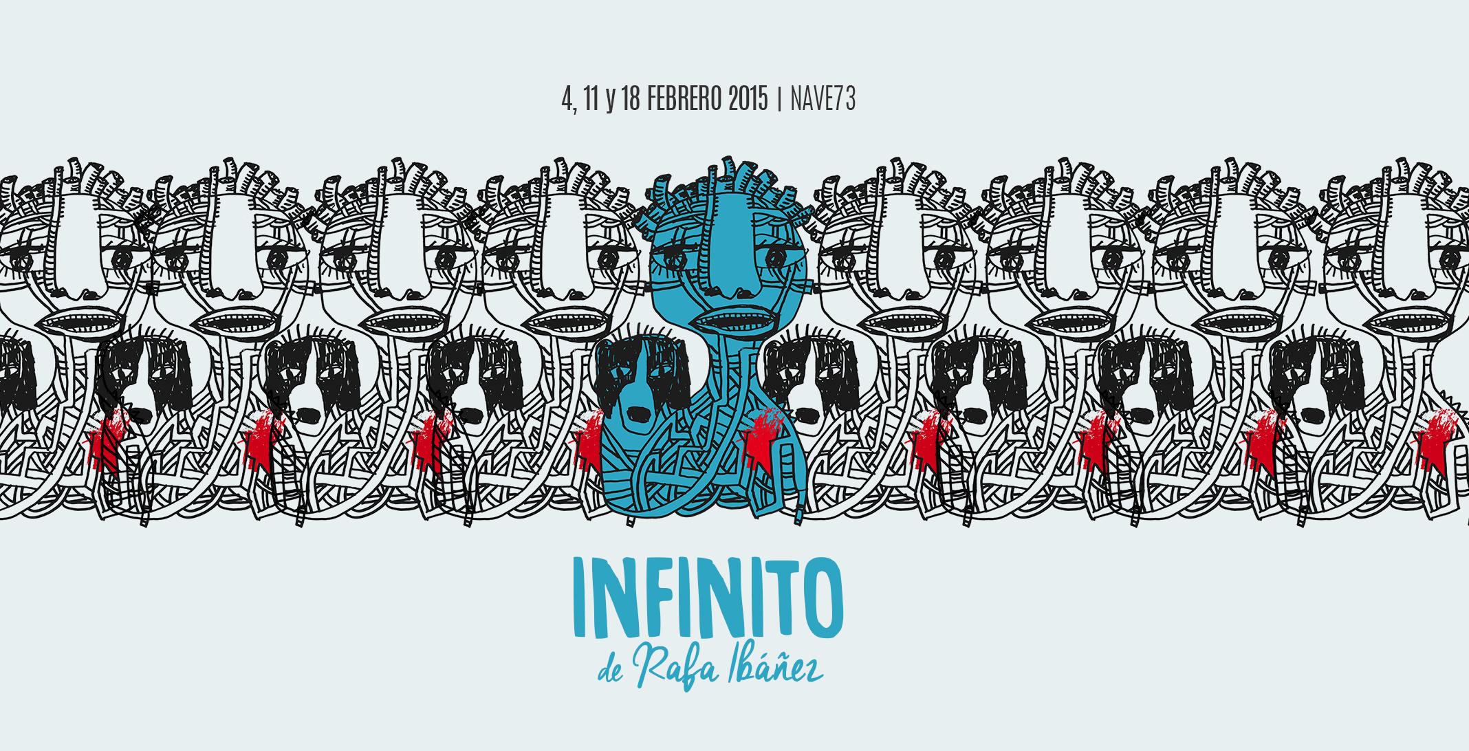 belbembe-infinito01
